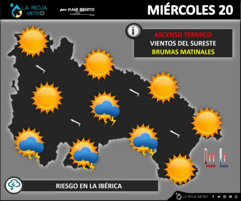 MIERCOLES20-768x642.png