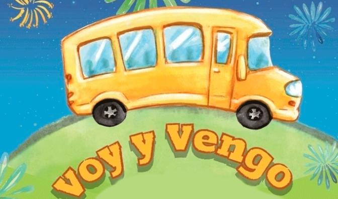 """Azagra, se suma a los destinos de servicio de autobús """"Voy y vengo"""" desde Calahorra"""