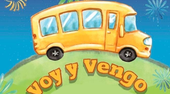 """San Adrián estrena el servicio de """"Voy y vengo 2019 """" este miércoles"""
