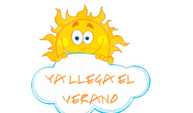 """Varios talleres para todas las edades engloban """"Para un verano divertido"""" en San Adrián"""