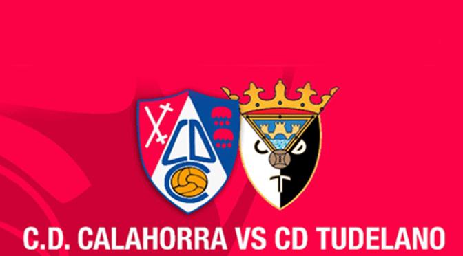 El CD Calahorra continua con los partidos amistosos