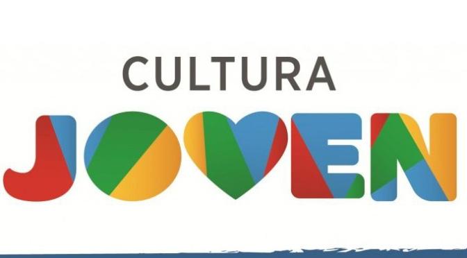 Semana cultural en Azagra