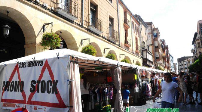 Galería: Celebra la Feria Promostock