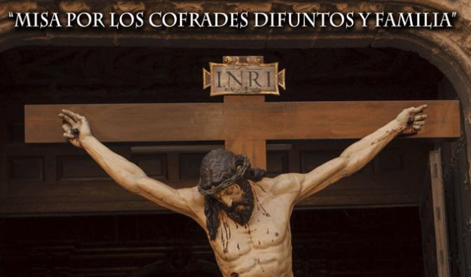 Exaltación de la Santa Cruz en Calahorra