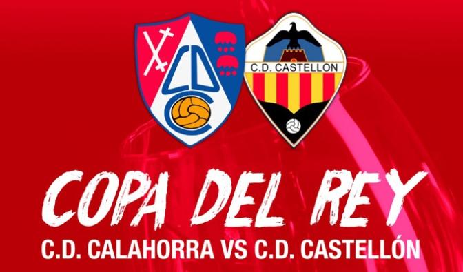 La Copa en casa, la liga en Oviedo