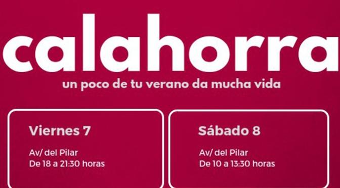 #Donasangre #Donavida, hoy y mañana en Calahorra