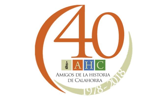 40 años de Amigos de la Historia de Calahorra