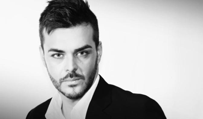 Concentracion de bandas de música y concierto de Alberto Moreno este fin de semana en Azagra