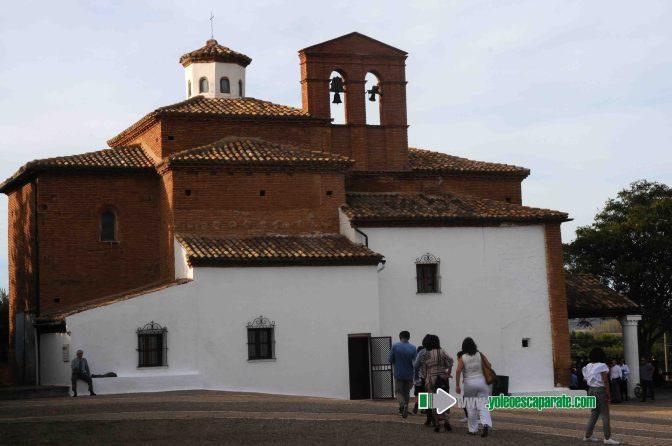 Galeria: Celebracion del Dia del Pilar en Alfaro