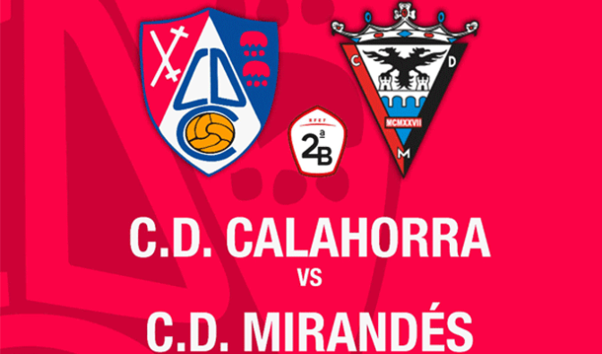 Plan de entrenamientos y próximos partidos del CD Calahorra