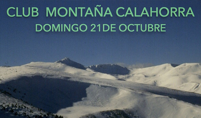 Travesia de montaña: Puerto de Santa Inés, Urbión y Laguna Negra