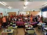 Colegio Quintiliano 1