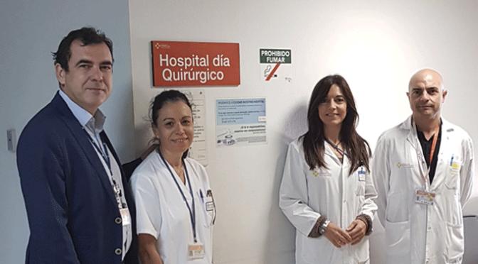 La Fundación Hospital de Calahorra pone en marcha la campaña Ayúdanos a cuidar nuestro hospital
