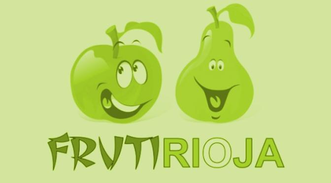 Sexta edición del programa 'Frutirioja' en los colegios de la comunidad riojana