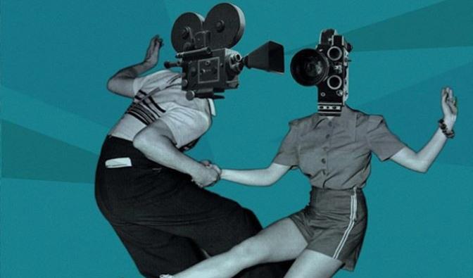 """Continua en la Sala Florida la Proyección de cortometrajes """"Premios Fugaz"""""""