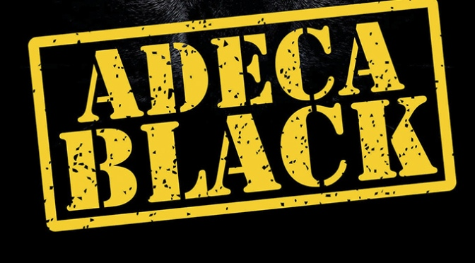 Llega la campaña ADECA BLACK 2018 con ofertas, descuentos y más…