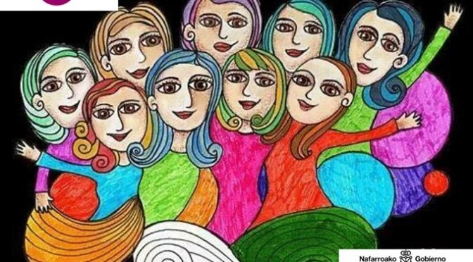 Encuentro formativo y de diálogo entre asociaciones de mujeres