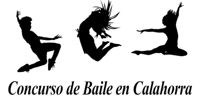 Llega a Calahorra el I Concurso de baile