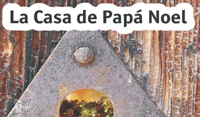 Más de 150 actos programados para estas Navidades en Calahorra con importantes novedades