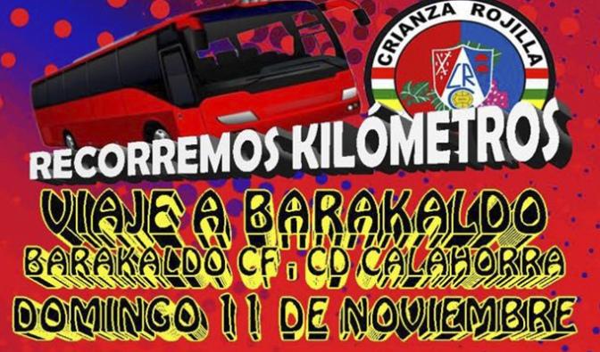 Entrenamientos y próximo encuentro del CD Calahorra