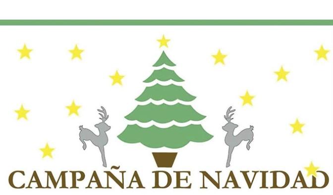 Campaña de Navidad del comercio de Calahorra