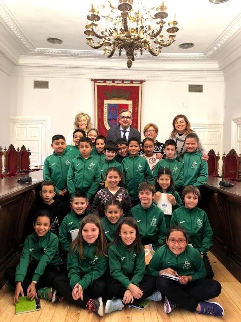 2019 Visita alumnos Ángel Oliván.jpg