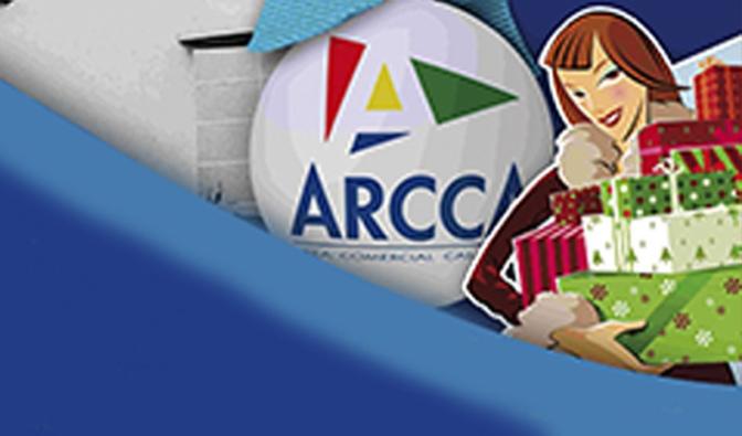 Programación navideña de ARCCA Calahorra