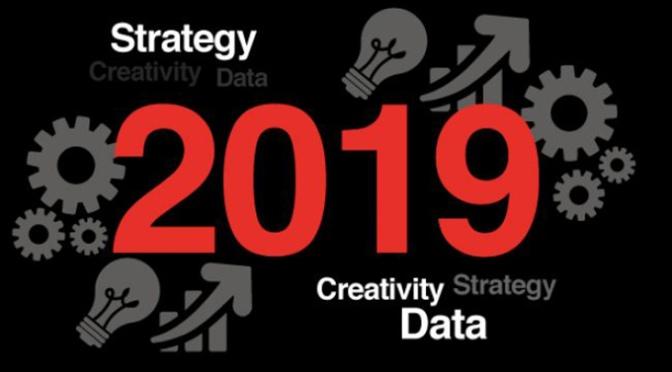 El Día de la Publicidad reivindicará el valor de la creatividad como un elemento de transformación social y cultural