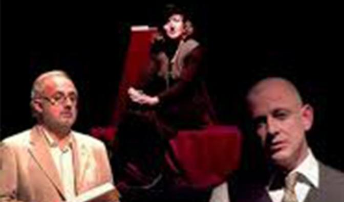 La compañía La Garnacha teatro abre la IV Muestra de Teatro aficionado de Calahorra el sábado