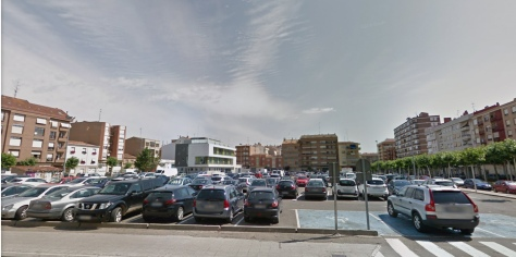 parking-silo.jpg