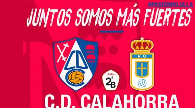La junta directiva del CD Calahorra ha preparado varias acciones para arropar al equipo el domingo