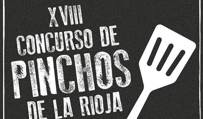 5 establecimientos de Calahorra, uno de Pradejón y Rincón de Soto en el XVIII Concurso de Pinchos de La Rioja
