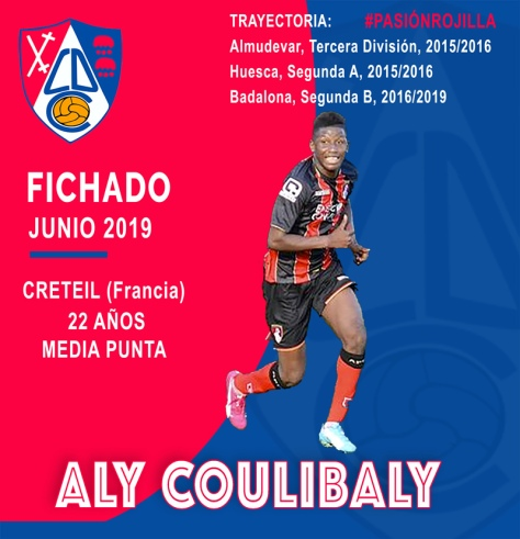 ALY-COULIBALY-b
