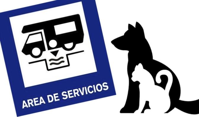 Calahorra contará con un área de autocaravanas y un centro de acogida temporal de animales