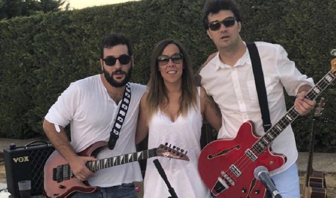 """Mañana continua el ciclo de """"Tardes de música y vino"""