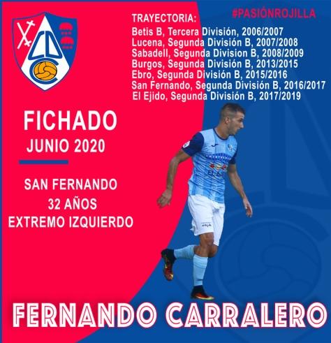FERNANDO-CARRALERO-1