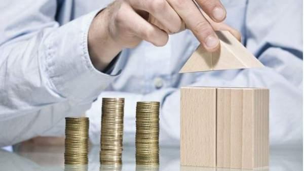 Jornada sobre economía en Alfaro