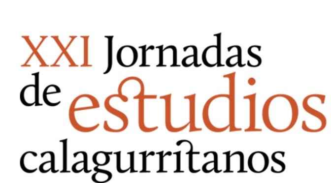 XXI Jornadas de Estudios Calagurritanos