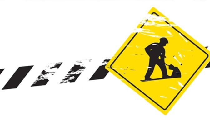Adjudicada la construcción de un centro de acogida temporal de animales y de un área de autocaravanas