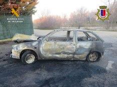 Op_Riscabil_coche quemado