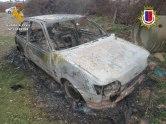 Op_Riscabil_coche quemado2