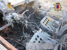 Op_Riscabil_Interior coche quemado