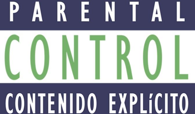 """""""Alcohol, cannabis y otras sustancias. Actuar desde la familia"""" hoy en la segunda sesión formativa para padres"""