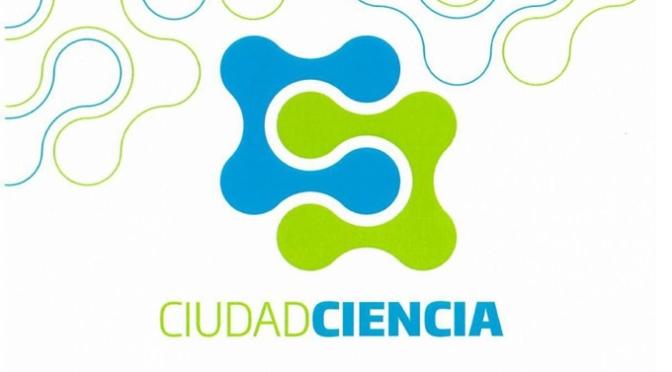 En Calahorra, los y las alumnas de Teresianas tomarán parte en la 2ª edición de Somos científicos en Ciudad Ciencia