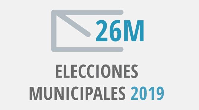 Ya conocemos la composición de las mesas electorales en Autol