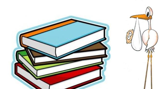 Semana dedicada a los libros y la lectura en Alfaro