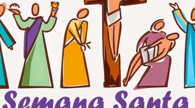Suspendida la Semana Santa 2020 y todos los actos culturales y deportivos del Ayuntamiento hasta nueva orden