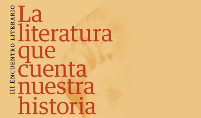 """III Encuentro literario del club de lectura """"Entre Amigos"""""""