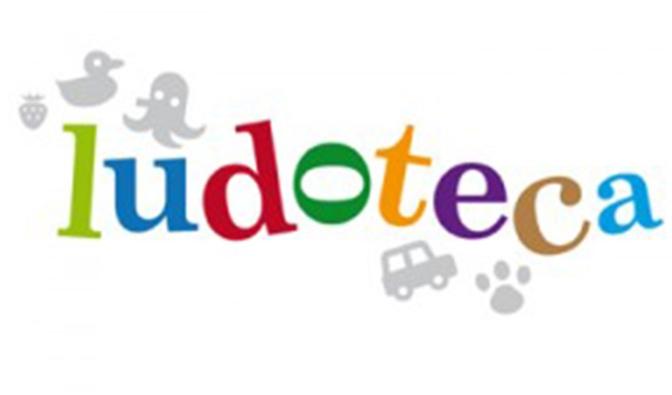 El 1 de julio se abre el plazo para hacerse socio de la Ludoteca y el Centro Joven municipales para el curso 2019-2020