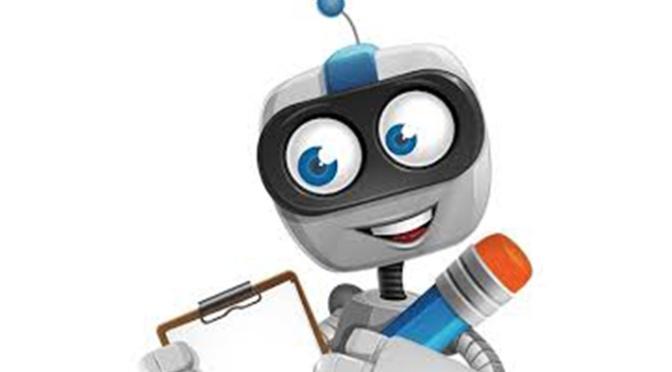 Indismatic comienza Junio con actividades sobre robótica educativa